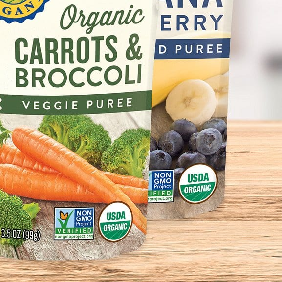 Deciphering The Label Usda Certified Organic Earth S